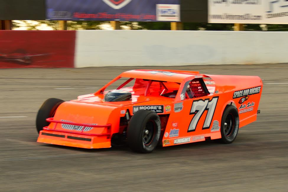 Race Preview The Saturday Of Speed 8 23 14 187 Montgomery