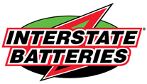 interstate batteries edit
