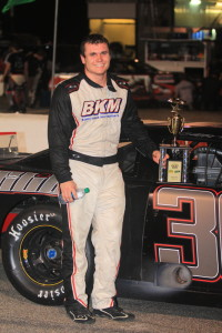 Image result for pictures bobby knox jr