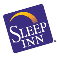 Sleep_Inn(75)