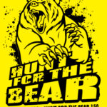 hunt-for-the-bear-2